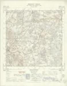 SU93 - OS 1:25,000 Provisional Series Map
