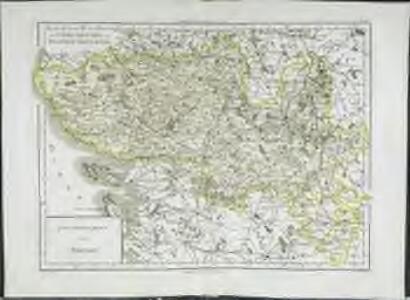 Gouvernement de Poitou