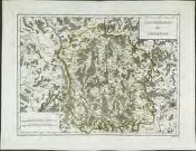 Gouvernement de Nivernois