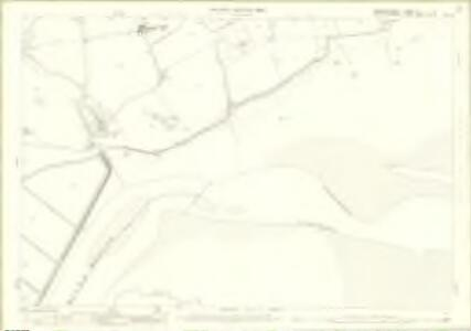 Inverness-shire - Mainland, Sheet  003.09 - 25 Inch Map