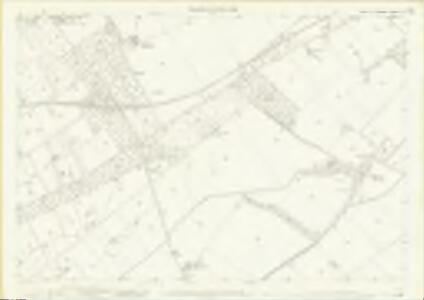 Ross-shire, Sheet  100.02 - 25 Inch Map