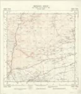 NO00 - OS 1:25,000 Provisional Series Map