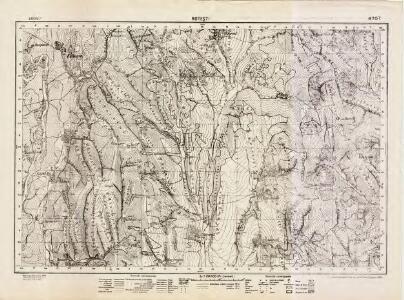 Lambert-Cholesky sheet 4767 (Botești)