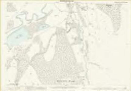 Lanarkshire, Sheet  038.10 - 25 Inch Map