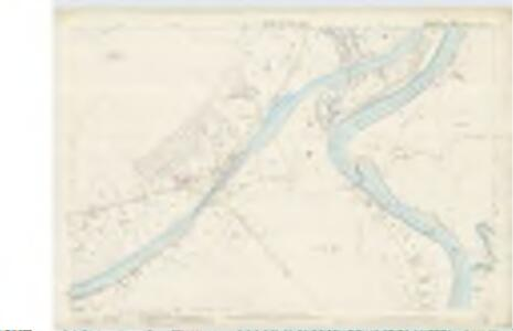 Argyll and Bute, Sheet VII.13 (Combined) - OS 25 Inch map