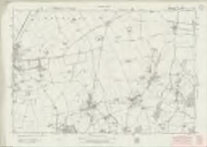 Essex nIV - OS Six-Inch Map