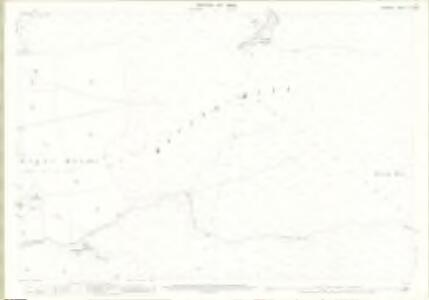 Ayrshire, Sheet  051.09 - 25 Inch Map