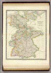 German States.
