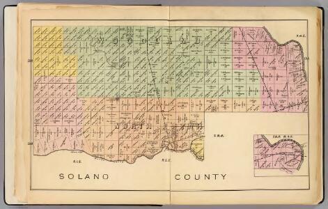 Yolo County 2.