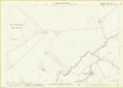 Perth and Clackmannanshire, Sheet  126.13 - 25 Inch Map
