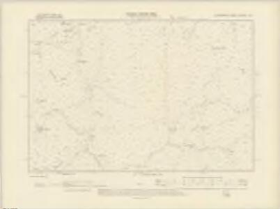 Devonshire LXXXVIII.SE - OS Six-Inch Map