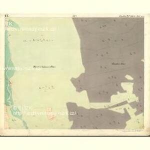Stadln - c7347-1-020 - Kaiserpflichtexemplar der Landkarten des stabilen Katasters