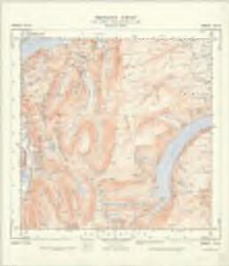 NY41 - OS 1:25,000 Provisional Series Map