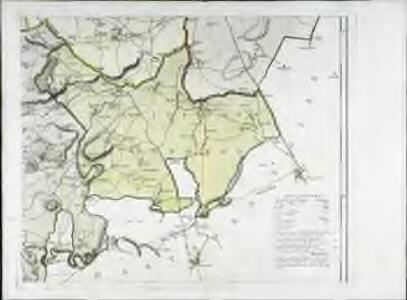 The county of Bedford, 6