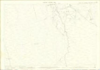Inverness-shire - Isle of Skye, Sheet  016.12 - 25 Inch Map