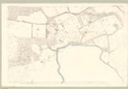 Perth and Clackmannan, Sheet CXXX.12 (Port of Moteith) - OS 25 Inch map