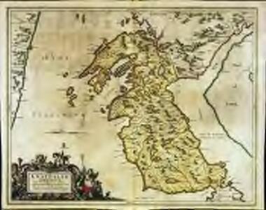 Knapdalia provincia, que sub Argathelia censetur