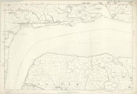 Kent IV - OS Six-Inch Map
