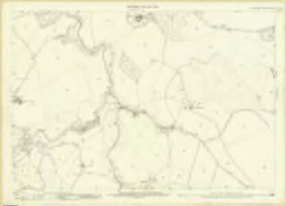 Perth and Clackmannanshire, Sheet  119.04 - 25 Inch Map