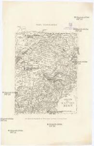 Charte des Kanton Bern
