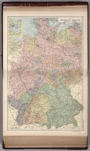 Western Germany 22