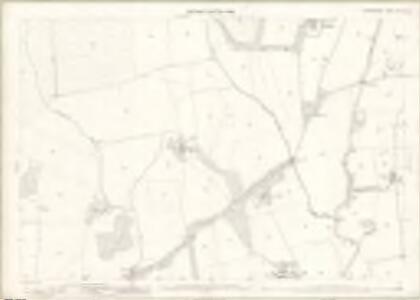 Dumfriesshire, Sheet  043.11 - 25 Inch Map
