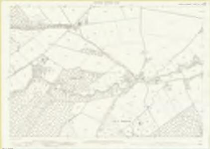 Ross-shire, Sheet  041.12 - 25 Inch Map