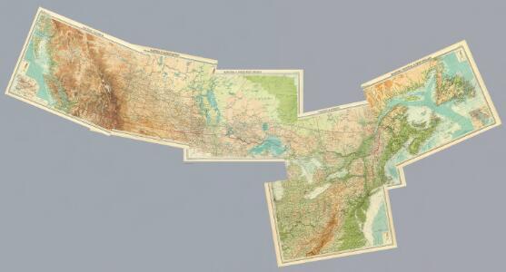 Composite: Canada 1:2,500,000.