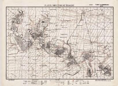 Lambert-Cholesky sheet 3638 (Tudor Vladimirescu)