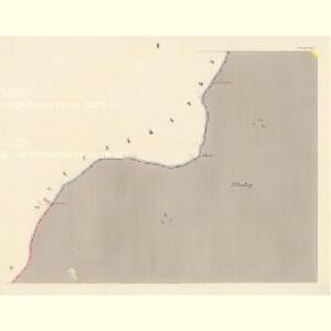 Neumugl - c5285-1-002 - Kaiserpflichtexemplar der Landkarten des stabilen Katasters