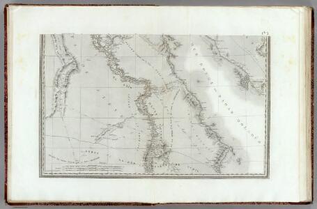 Egypte geog. 2.
