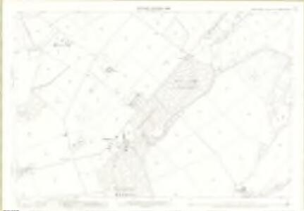 Argyll, Sheet  208.04 - 25 Inch Map
