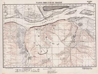 Lambert-Cholesky sheet 3635 (Nicopol)