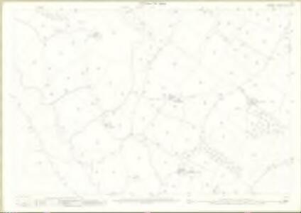 Ayrshire, Sheet  071.04 - 25 Inch Map
