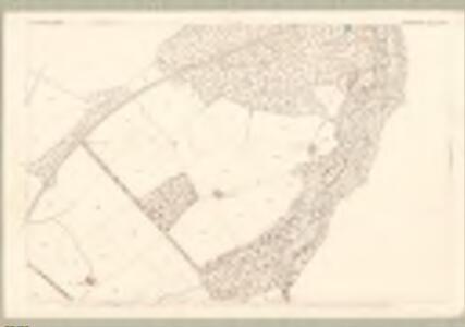 Perth and Clackmannan, Sheet CXVIII.6 (Blackford) - OS 25 Inch map
