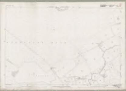 Stirling, Sheet XXXIV.4 (Combined) - OS 25 Inch map