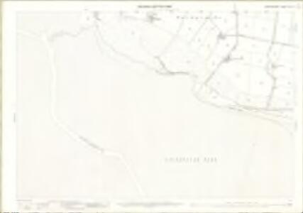 Dumfriesshire, Sheet  061.12 - 25 Inch Map