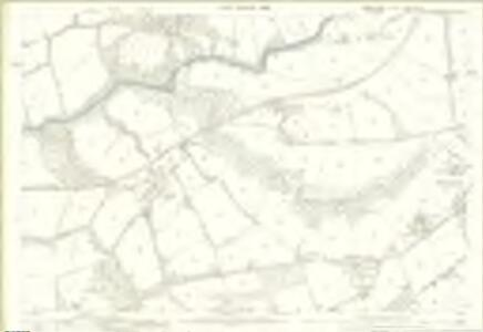 Kinross-shire, Sheet  025.09 - 25 Inch Map