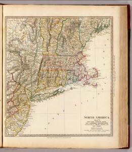 N.Y., Vt., Maine, N.H., Mass., Conn., R.I., N.J.