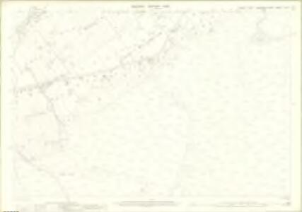 Inverness-shire - Isle of Skye, Sheet  047.01 - 25 Inch Map