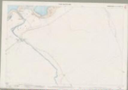 Inverness Skye, Sheet XLI.14 (Combined) - OS 25 Inch map