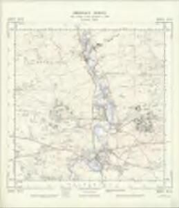 SU14 - OS 1:25,000 Provisional Series Map