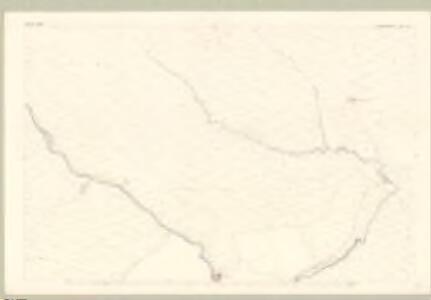 Lanark, Sheet XLI.3 (Douglas) - OS 25 Inch map