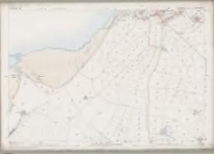 Argyll and Bute, Sheet CCVIII.14 (Combined) - OS 25 Inch map