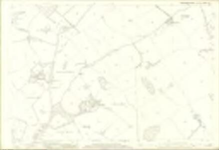 Kirkcudbrightshire, Sheet  043.01 - 25 Inch Map