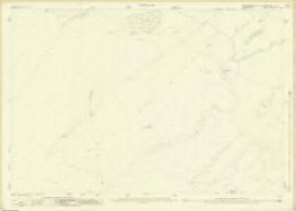 Stirlingshire, Sheet  n008.10 - 25 Inch Map