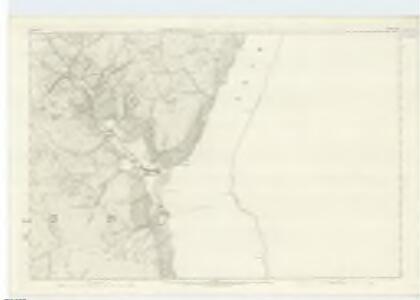 Argyllshire, Sheet CLXIV - OS 6 Inch map