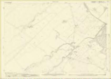 Stirlingshire, Sheet  n008.15 - 25 Inch Map