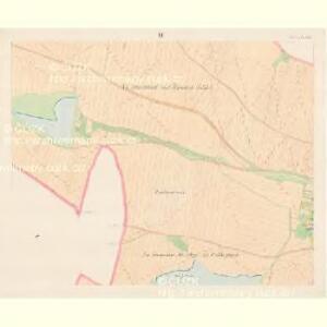 Schweinitz - c7647-1-002 - Kaiserpflichtexemplar der Landkarten des stabilen Katasters