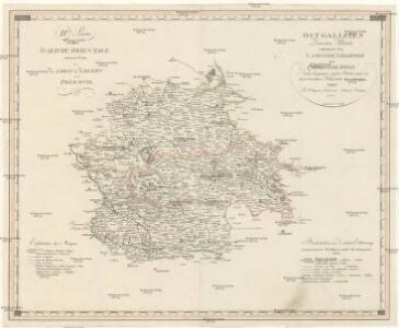 Ost Galizien
